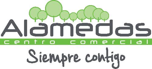logo alamedas