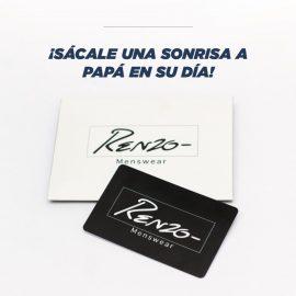 Marcas - 04