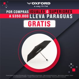 promo_paraguas_post_c_cial