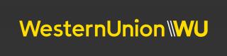 western_union_2019_logo